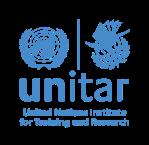UNITAR_Vertical_Logo_35mm_Blue-Pantone279C-01-png