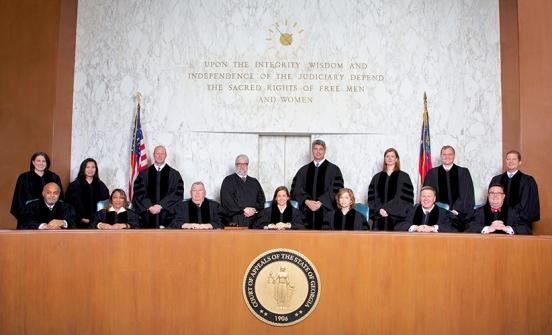 whole_court_2016