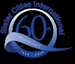 60th Logo_concept 2