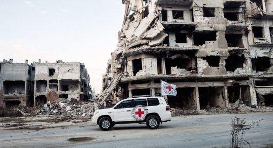 syria-crisis-1140x620
