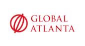 global atlanta