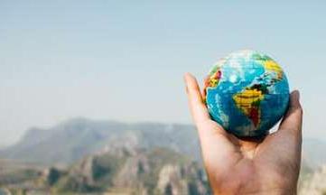 Globe (002)_kd