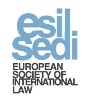 Medium-logo_esil