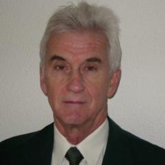 Hanspeter Tschaeni