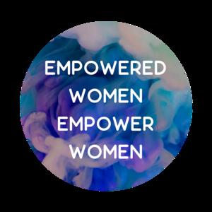 atlas+empowered+women+empower+women