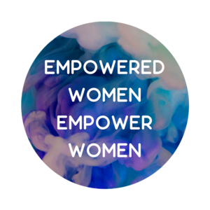 atlas+empowered+women+empower+women