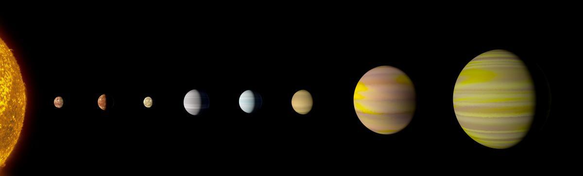 17-098-Kepler-90_MultiExoplanetSystem-20171214